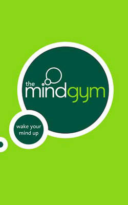 The Mind Gym!