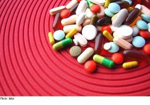 Psychiatric Medication